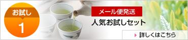 btn-otameshi1