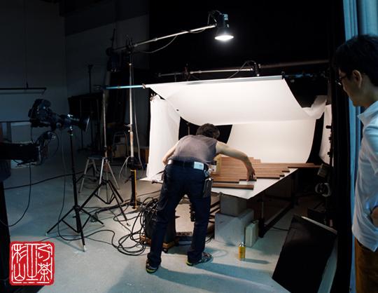 通販-カタログ-撮影-スタジオ